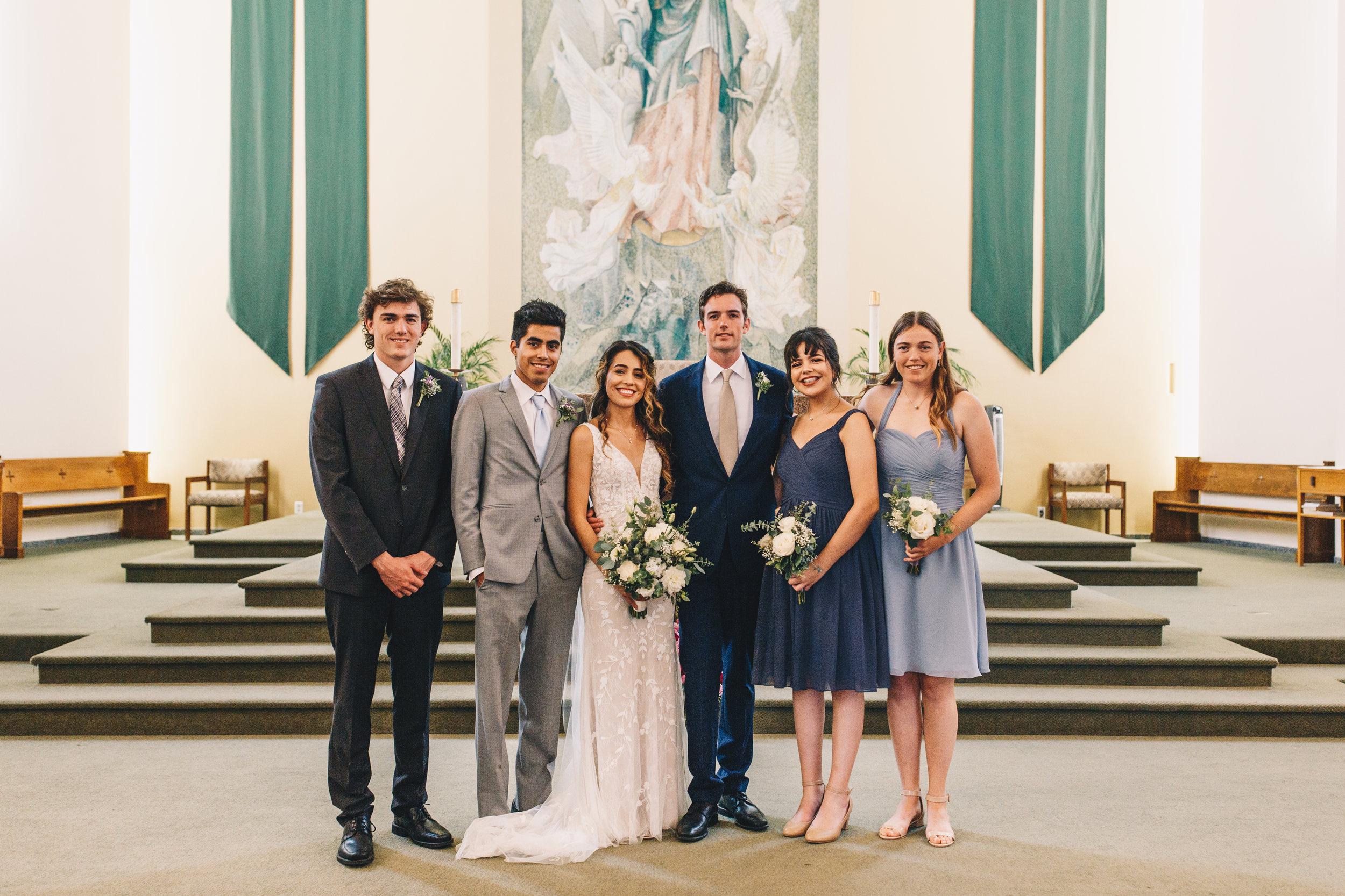 Church Family Photos-10.jpg