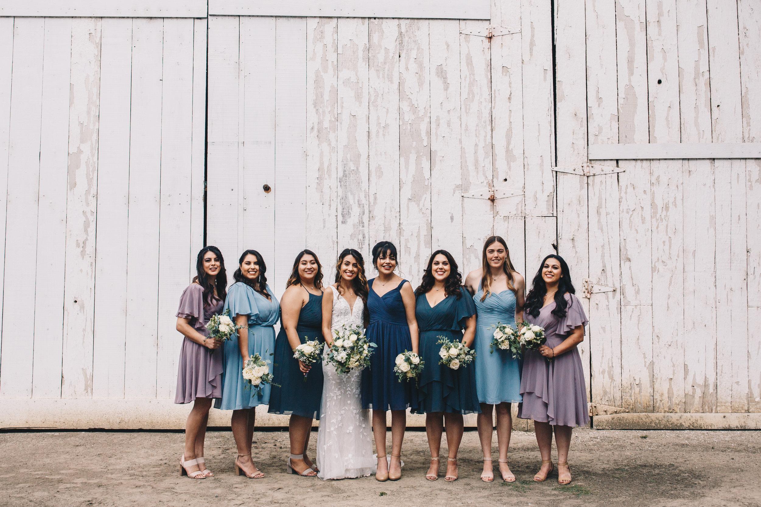 Wedding Party-26.jpg