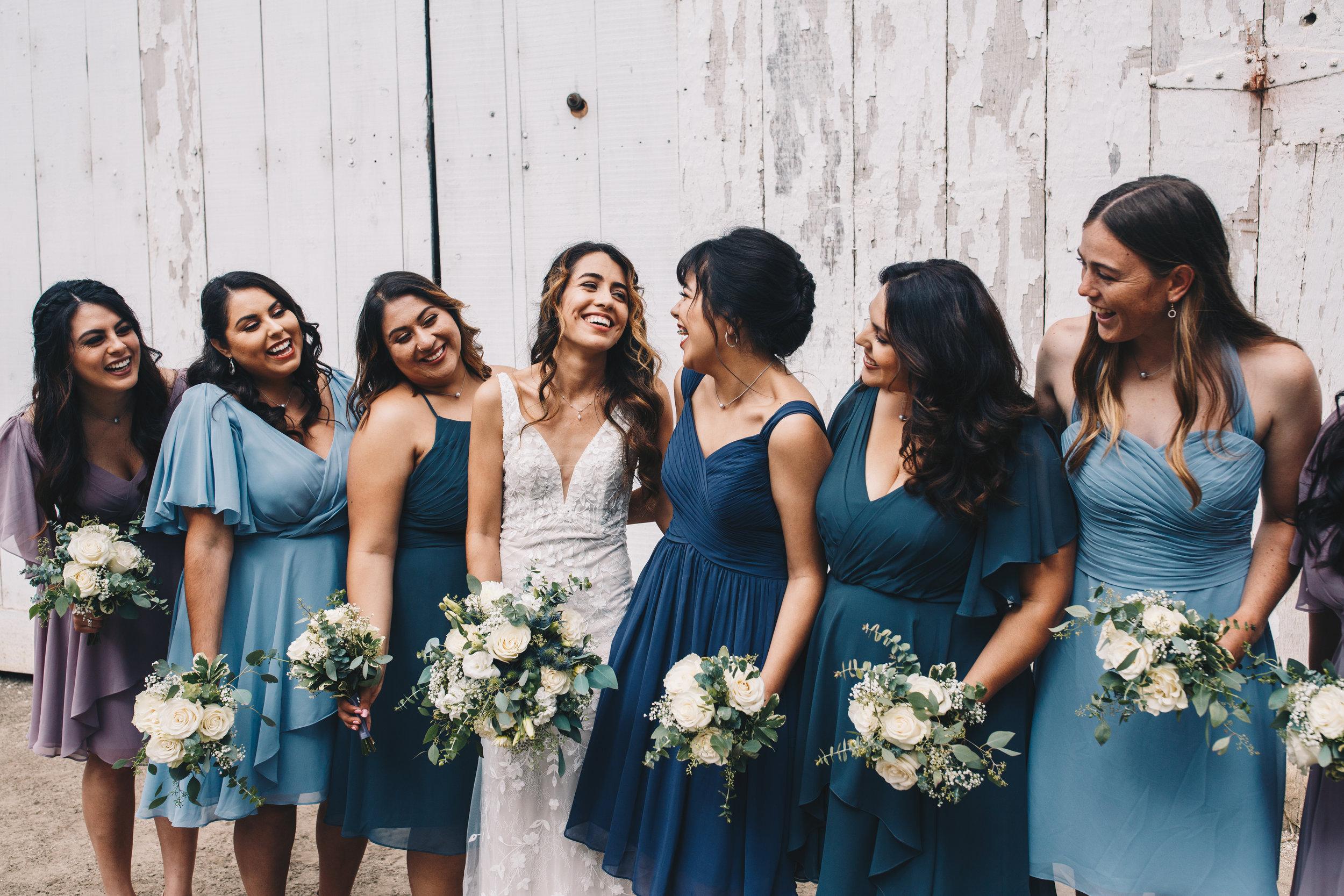 Wedding Party-33.jpg