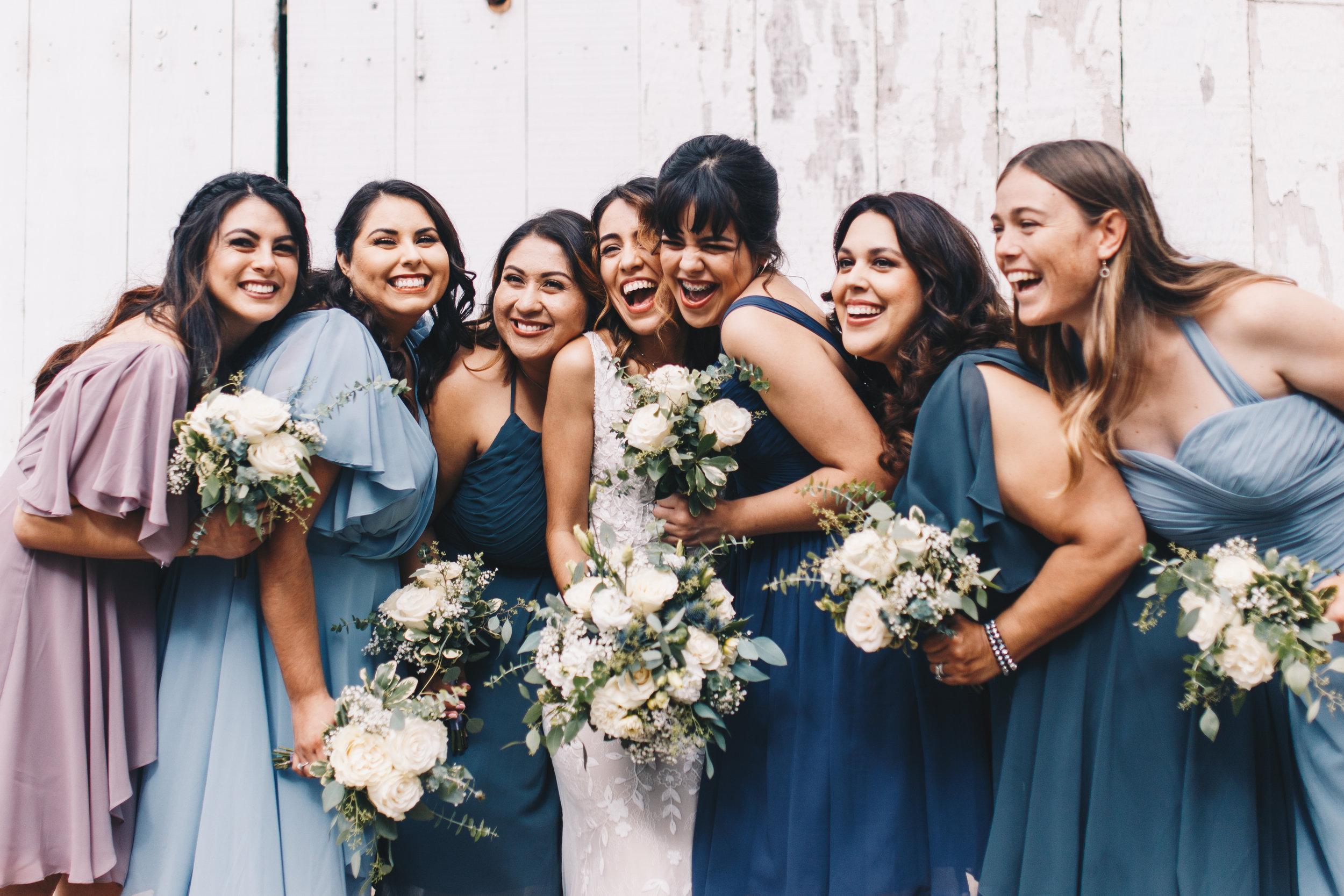 Wedding Party-49.jpg
