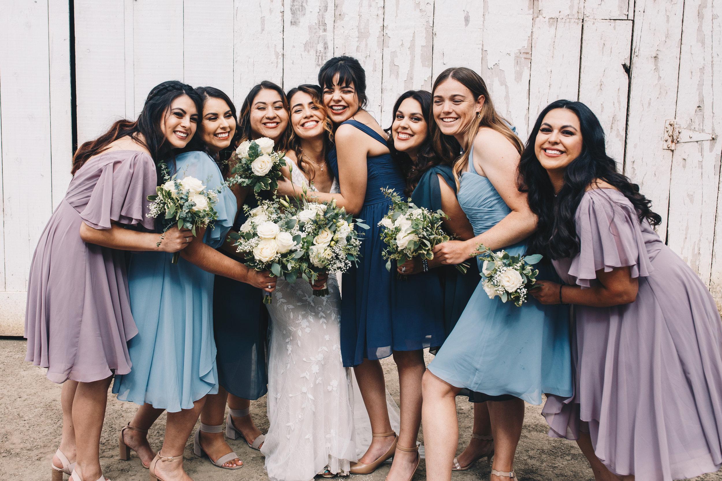 Wedding Party-42.jpg