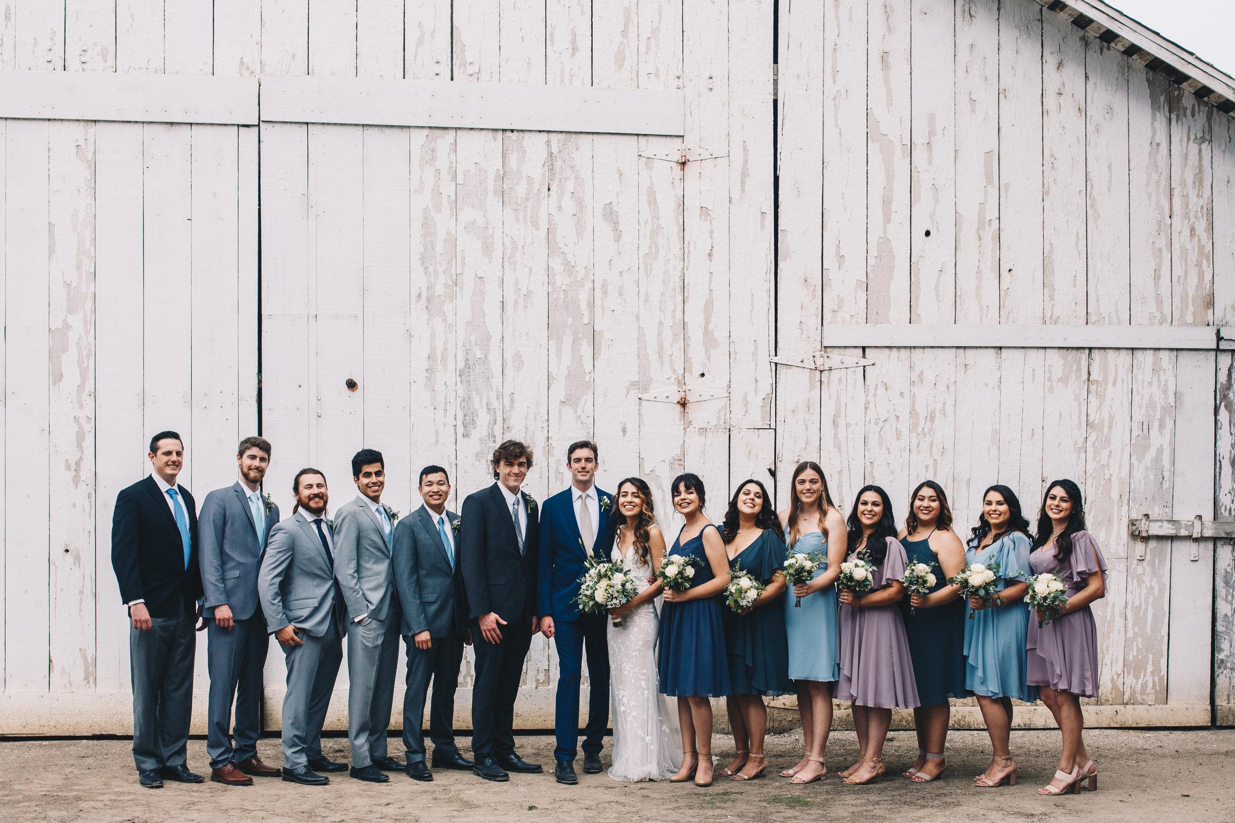 Wedding Party-98.jpg