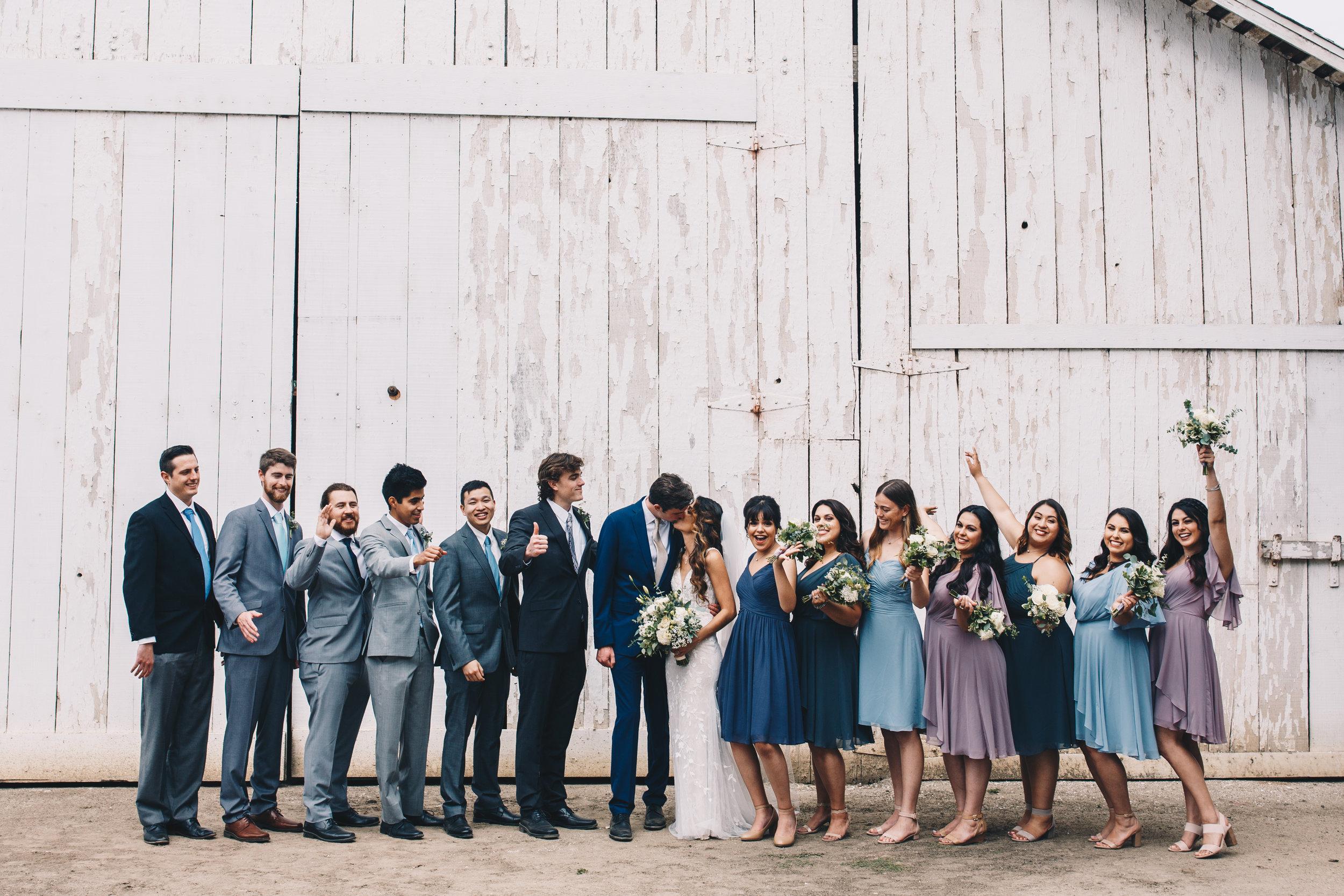 Wedding Party-103.jpg