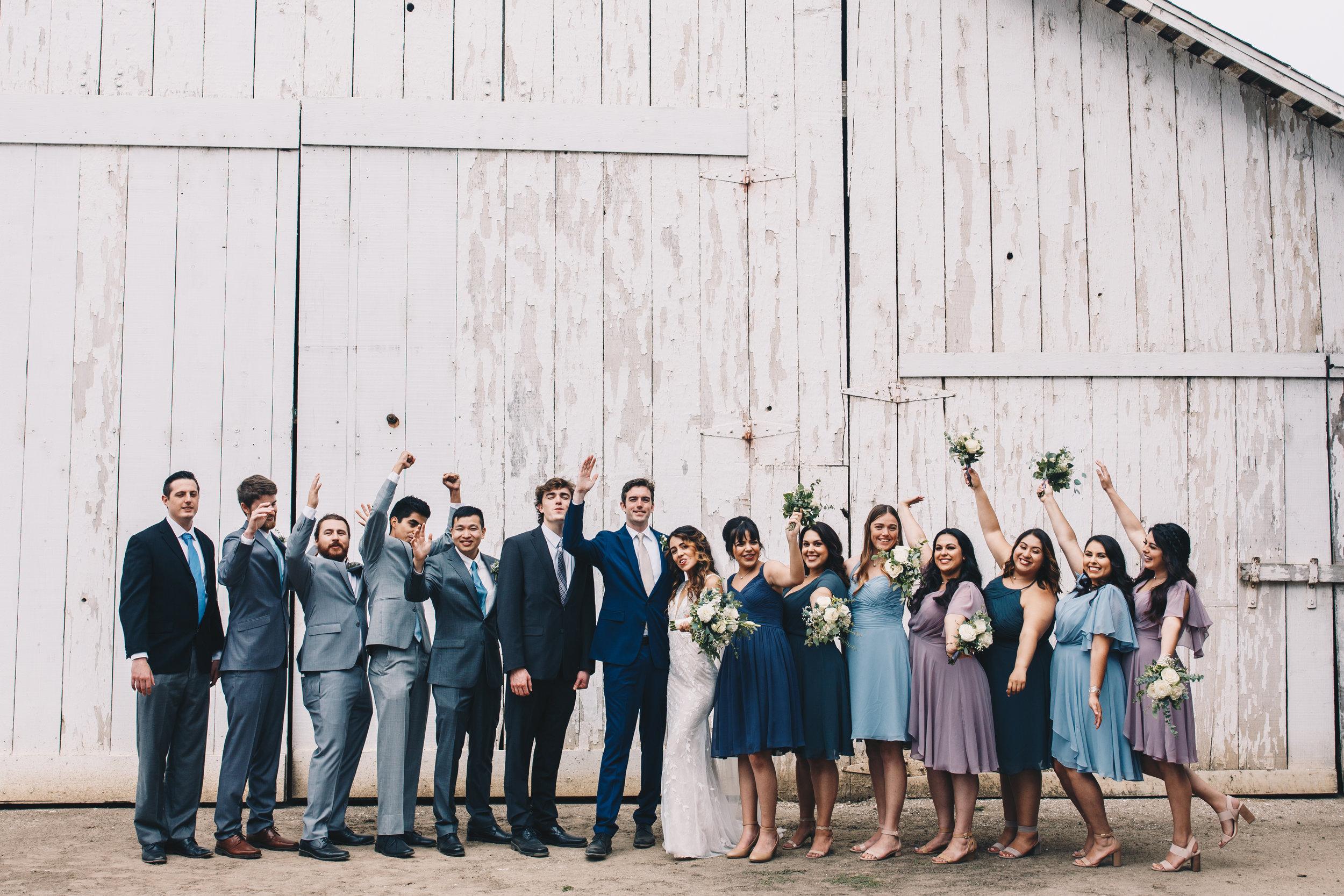 Wedding Party-106.jpg
