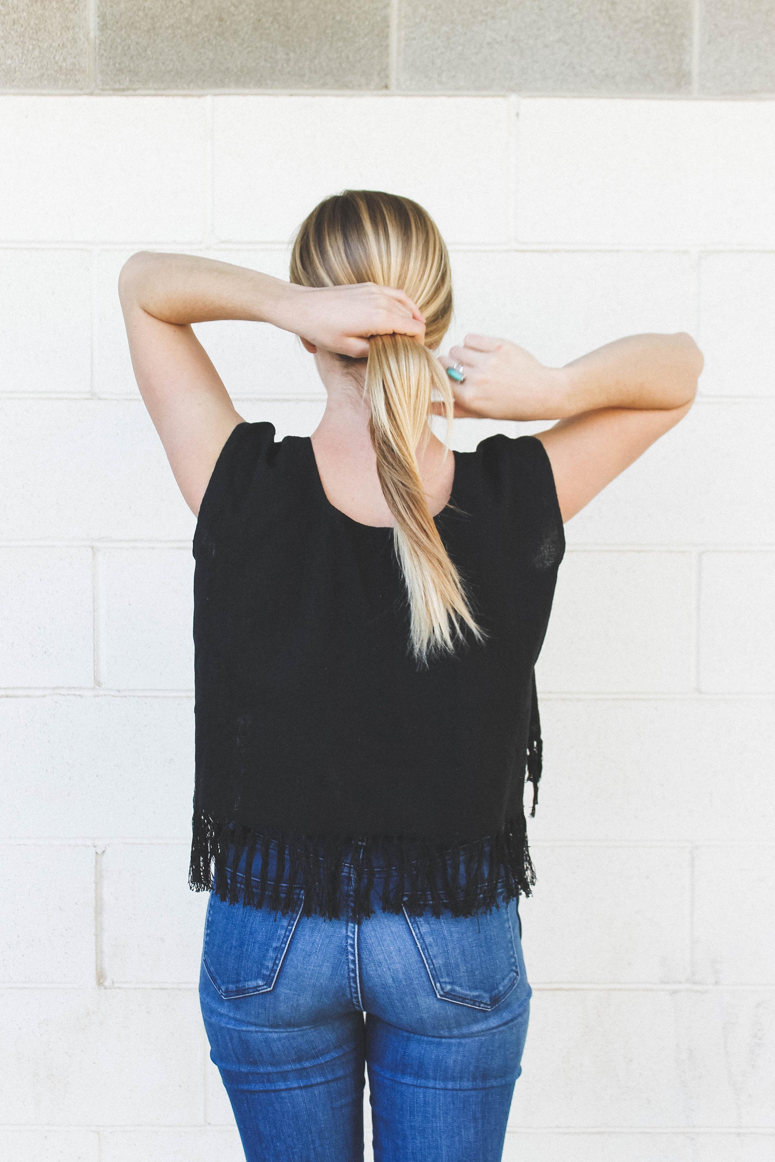 spring-2018-lookbook-shirt-black-8.jpg