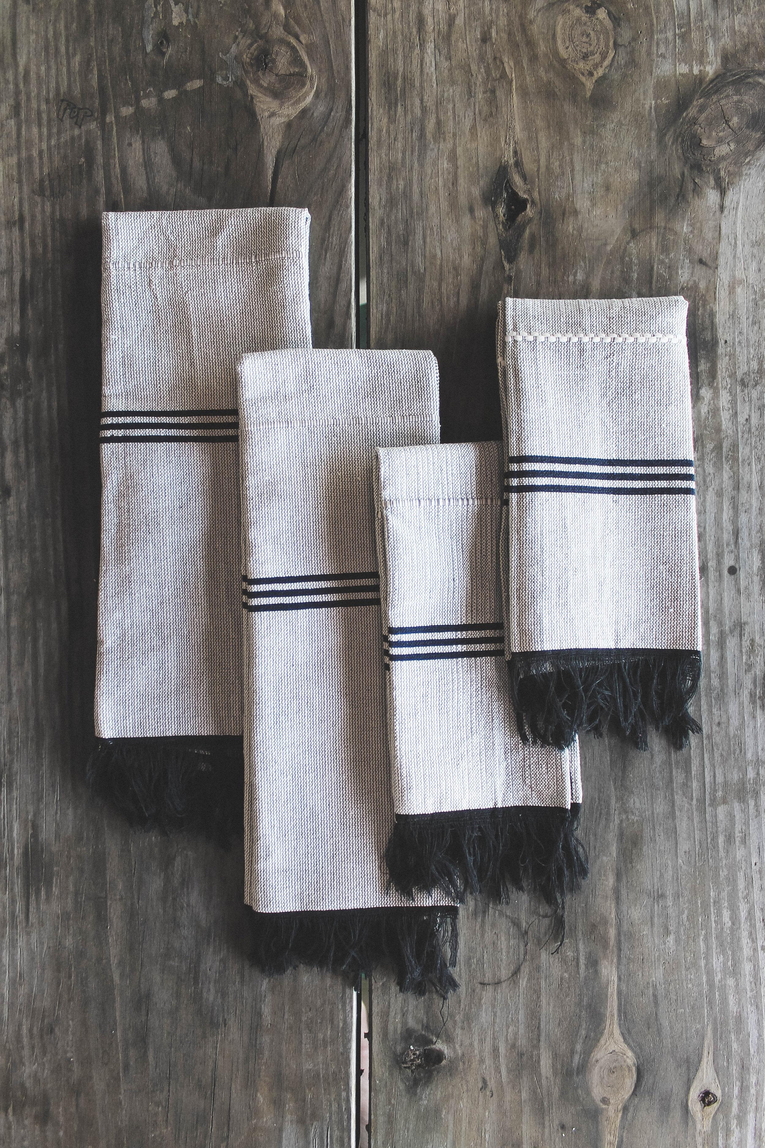 spring-2018-lookbook-tea-towel-black-1.jpg