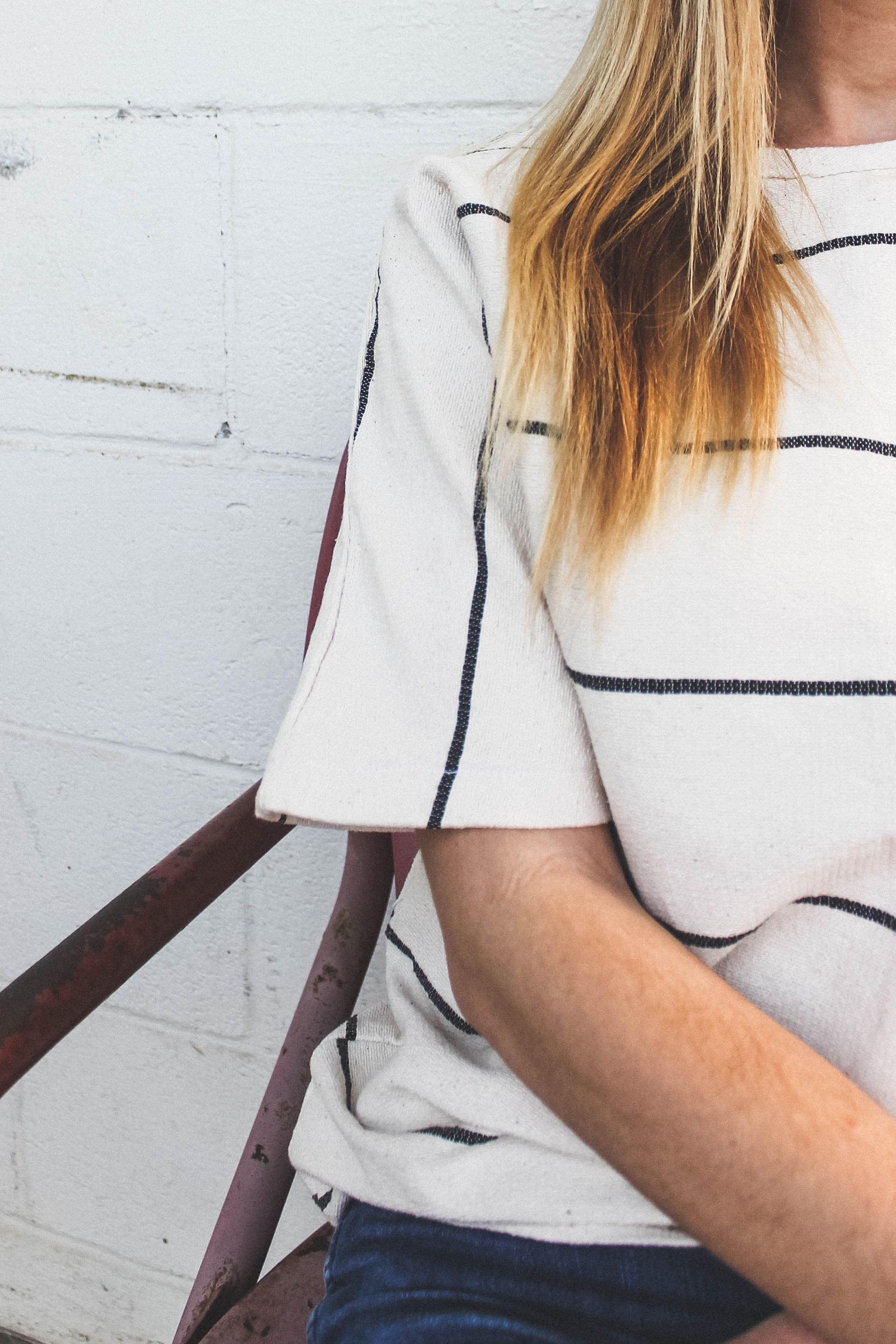 spring-2018-lookbook-shirt-stripe-3.jpg