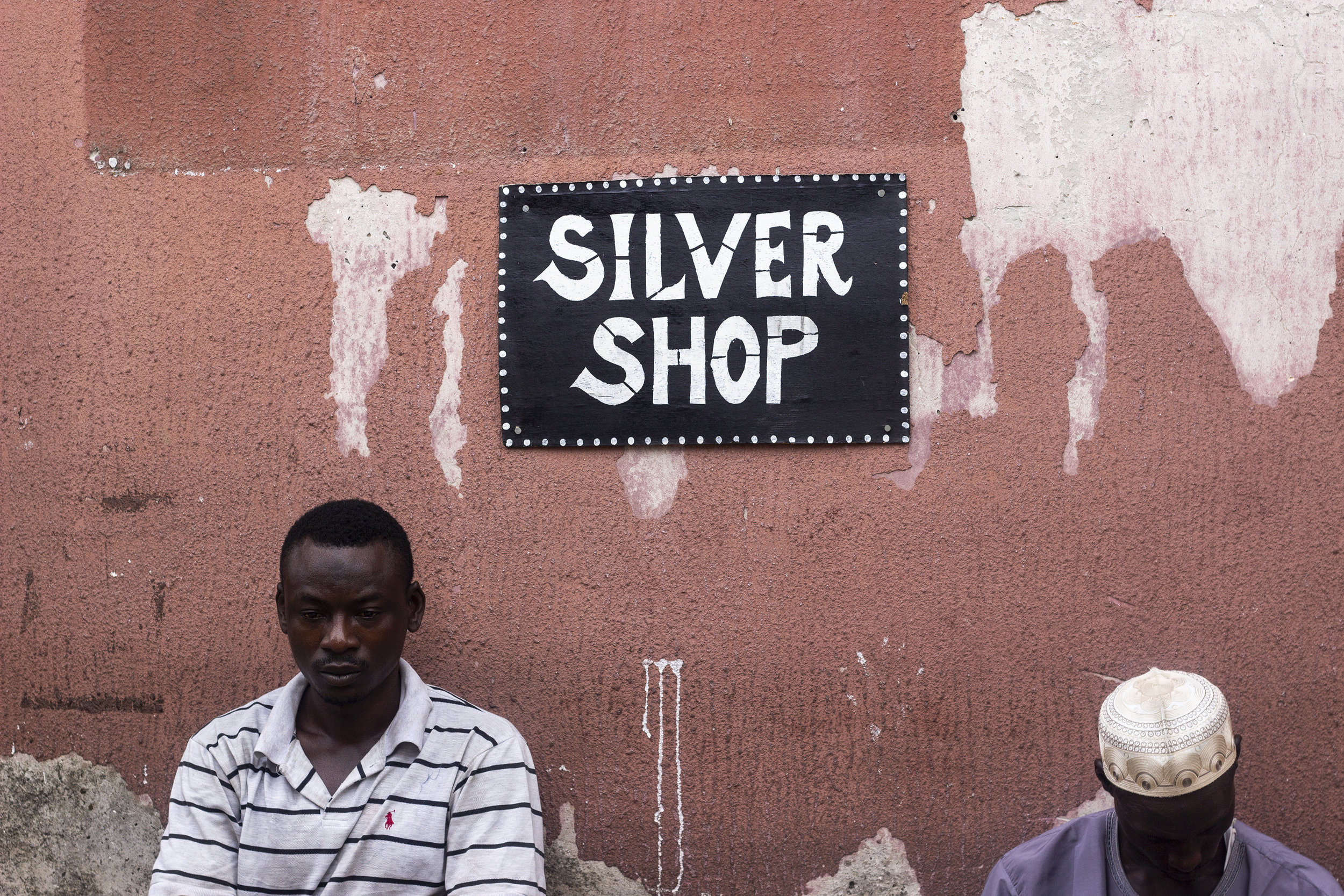 Ladan Osman Silver Shop Image 20.jpg