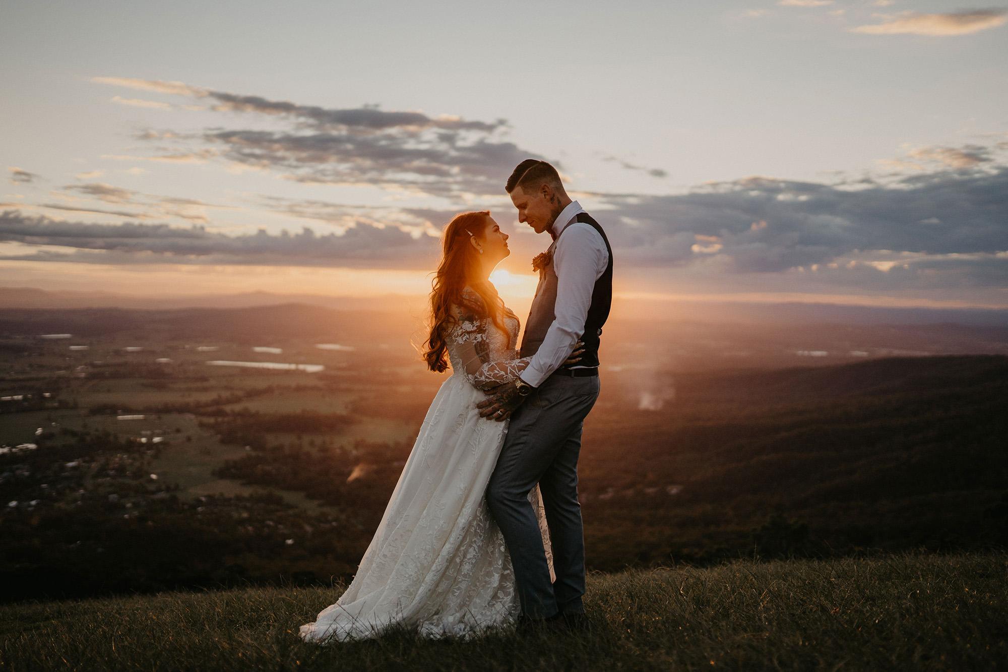 newlywedsgoldcoast.jpg