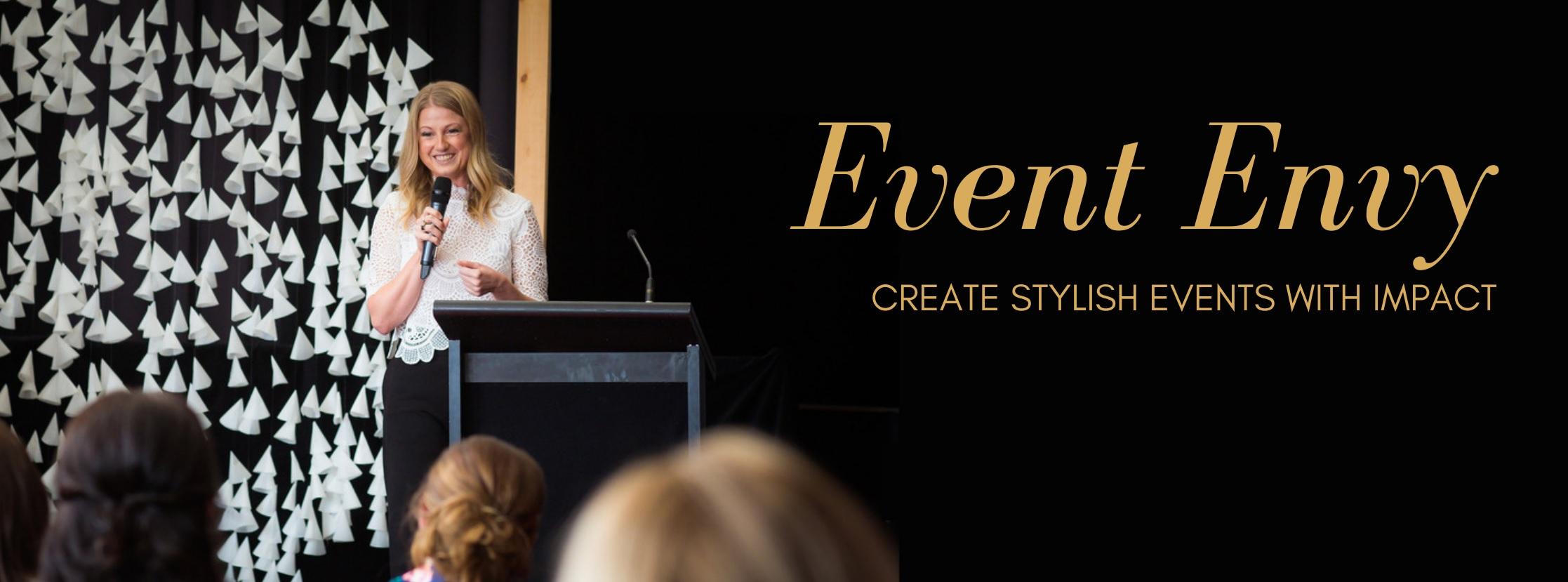 Event Envy.jpg