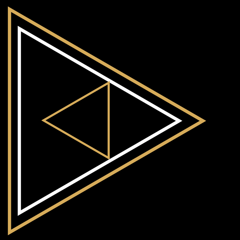 event envy triangle black background.png