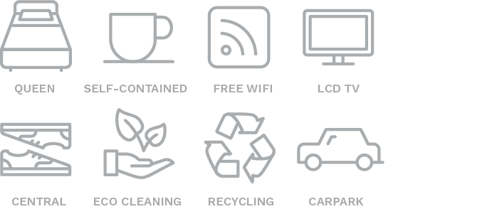 One-Bed_icons_updated.png