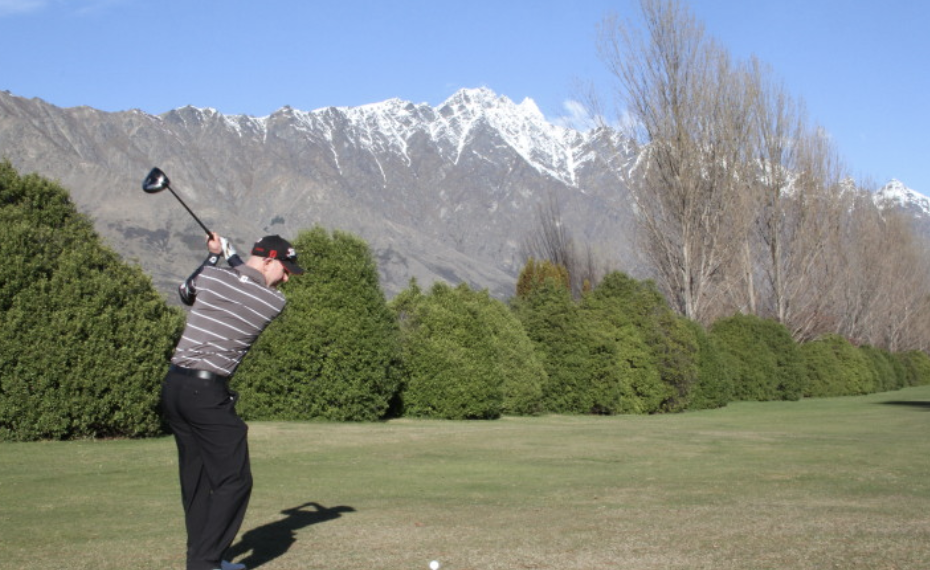 Image from: queenstown.co.nz
