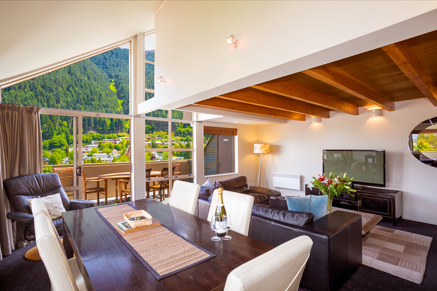 3-bedroom-apartments-queenstown.jpg