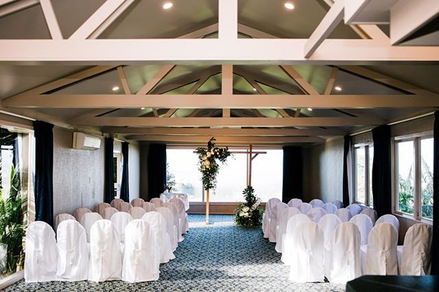 Wet weather sorted with views of the manukau harbour, and a park scape at the front door! ⁠ ⁠ Email us today to book your viewing for your next event functions@sorrento.co.nz ⁠ ⁠ Captured by @wonderferris from our open day last year. ⁠ ⁠ ⁠ ⁠ #sorrentointhepark #aucklandweddings #aucklandweddingvenue #aucklandeventvenue #aucklandconference #aucklandconferencevenue #nzweddings #nzweddingvenue #newzealandweddingvenue #gardenwedding #nzgardenwedding  #auckland #newzealandwedding #wedspiration