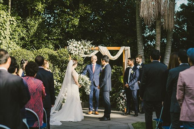 Looking forward to that summer weather to hit and our gardens to show off once again! ⁠ ⁠ ⁠ ⁠ #sorrentointhepark #aucklandweddings #aucklandweddingvenue #aucklandeventvenue #aucklandconference #aucklandconferencevenue #nzweddings #nzweddingvenue #newzealandweddingvenue #gardenwedding #nzgardenwedding  #auckland #newzealandwedding #wedspiration