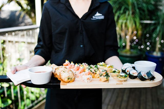 Food is our passion, we strive to deliver exceptional service and a memorable experience for all our guests. ⁠ ⁠ ⁠ ⁠ #sorrentointhepark #aucklandweddings #aucklandweddingvenue #aucklandeventvenue #aucklandconference #aucklandconferencevenue #nzweddings #nzweddingvenue #newzealandweddingvenue #gardenwedding #nzgardenwedding  #auckland #newzealandwedding #wedspiration