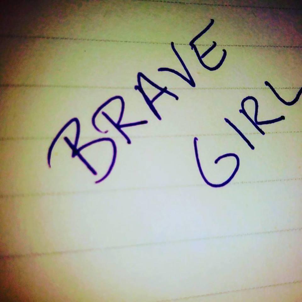 brave-girl.jpg