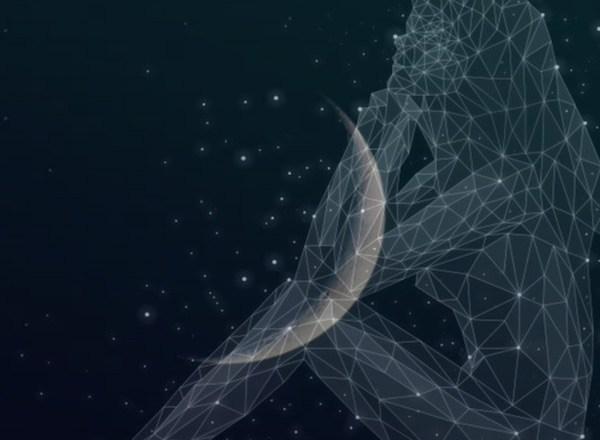 virgo-new-moon.jpg