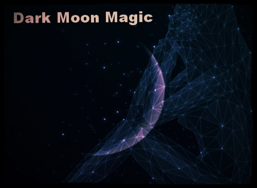 March 17 New Moon ~ Father of Air -