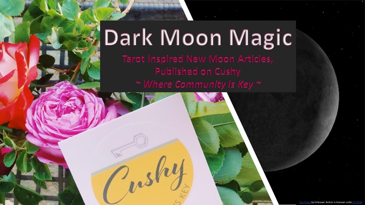 Darkk Moon Mag pic.jpg