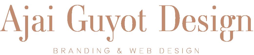 THEE Ajai Guyot Design logo pic.png
