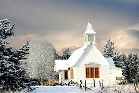 TCC snow.jpg
