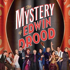 mystery-of-edwin-drood-djpijiqq.e15.jpg