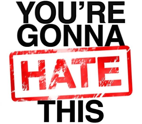 hate logo.jpg