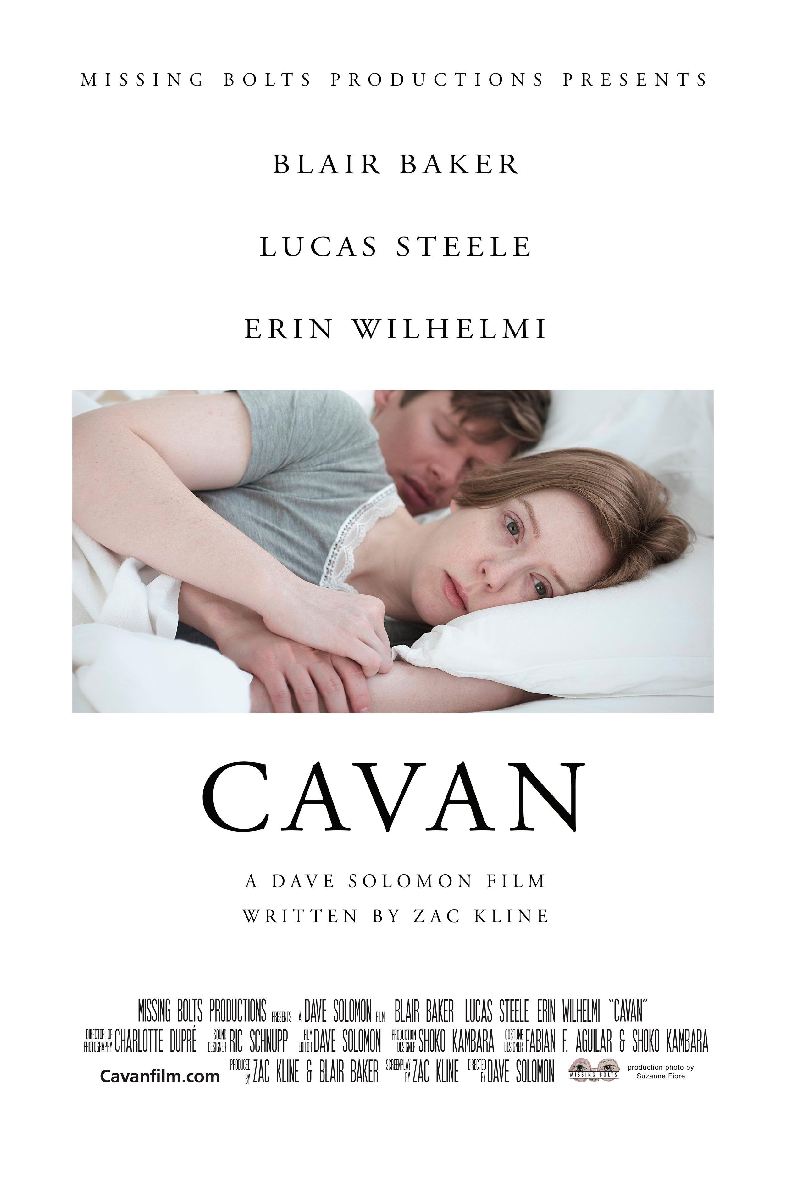 cavan_N14.jpg