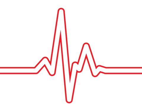 ECG_testing_Workwell_Fremantle.png