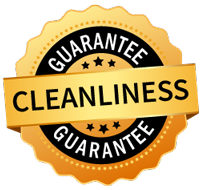 cleanliness-guarantee-200.png