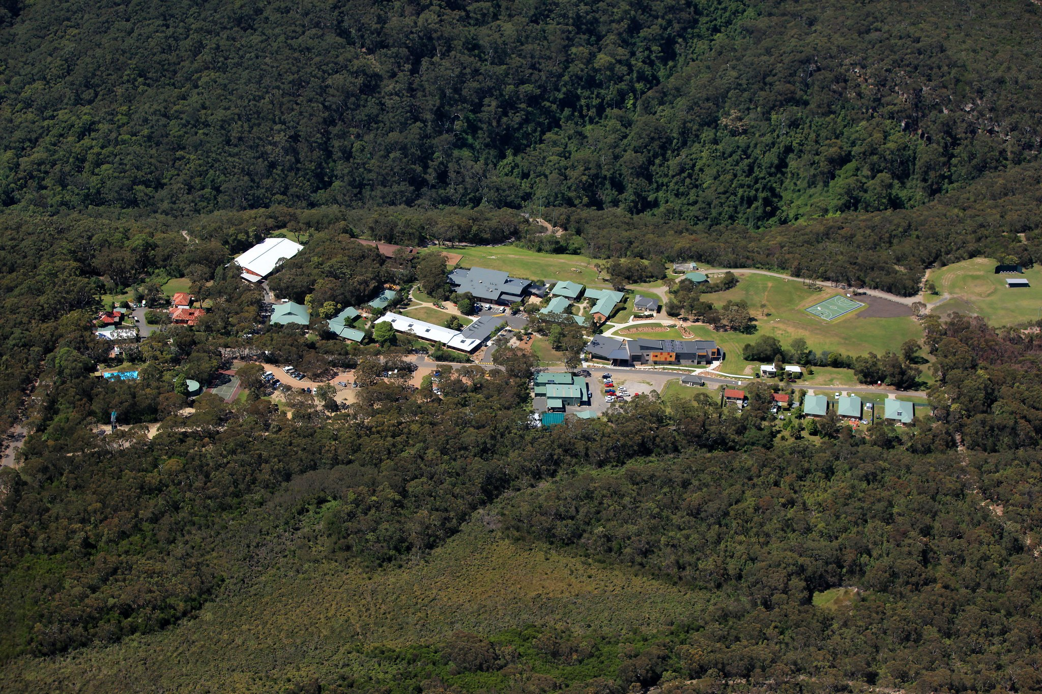 AerialPic.jpg