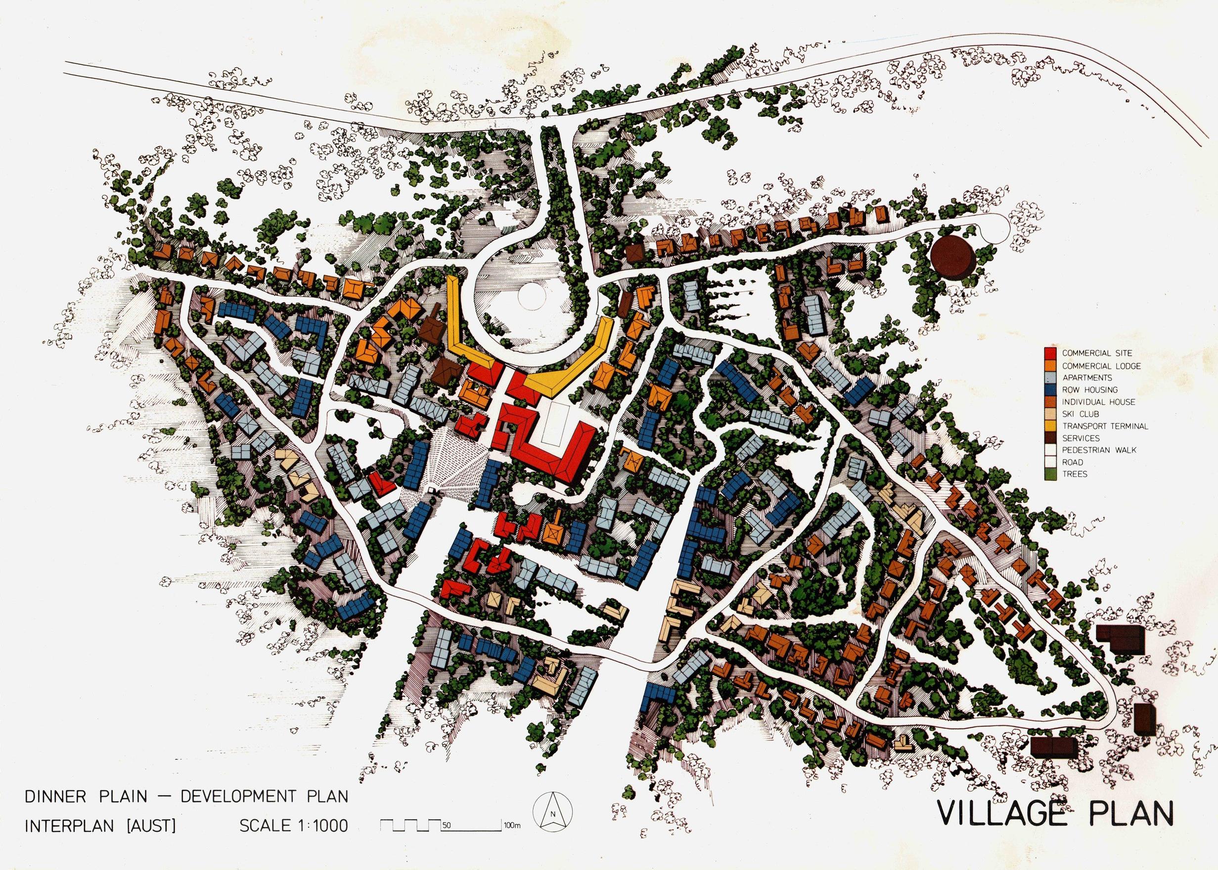 Village 03.jpg
