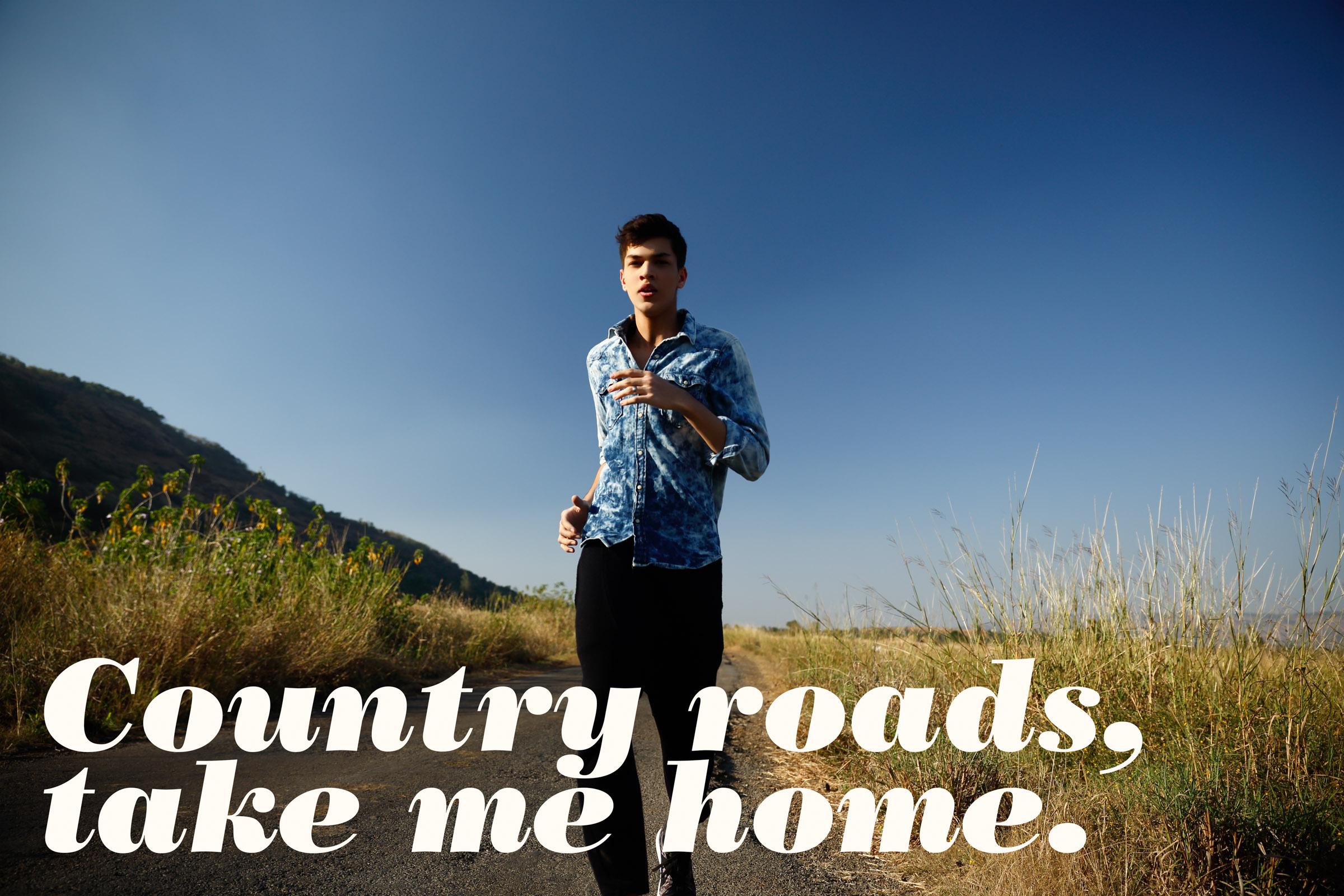 Kriator-Photographer-Country Roads_01.jpg