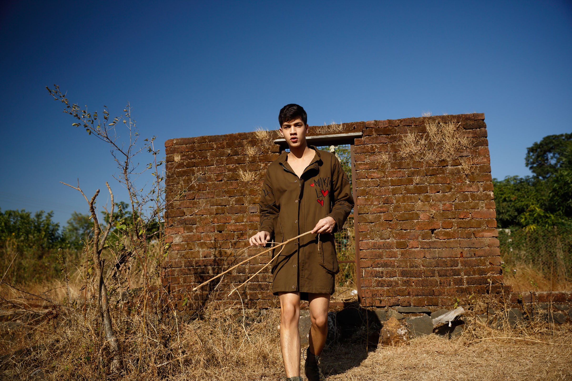Kriator-Photographer-Country Roads_02.jpg