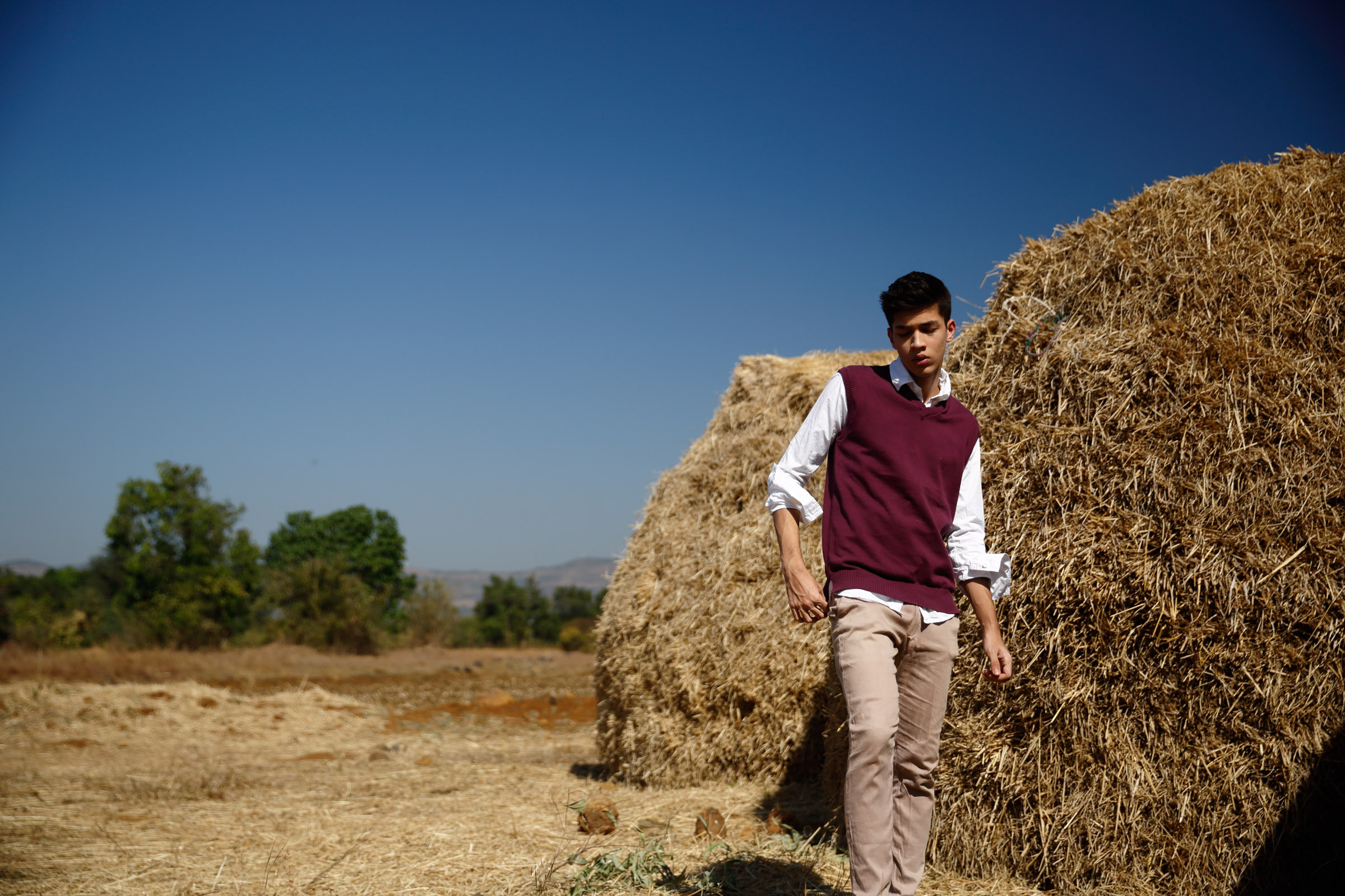 Kriator-Photographer-Country Roads_10.jpg