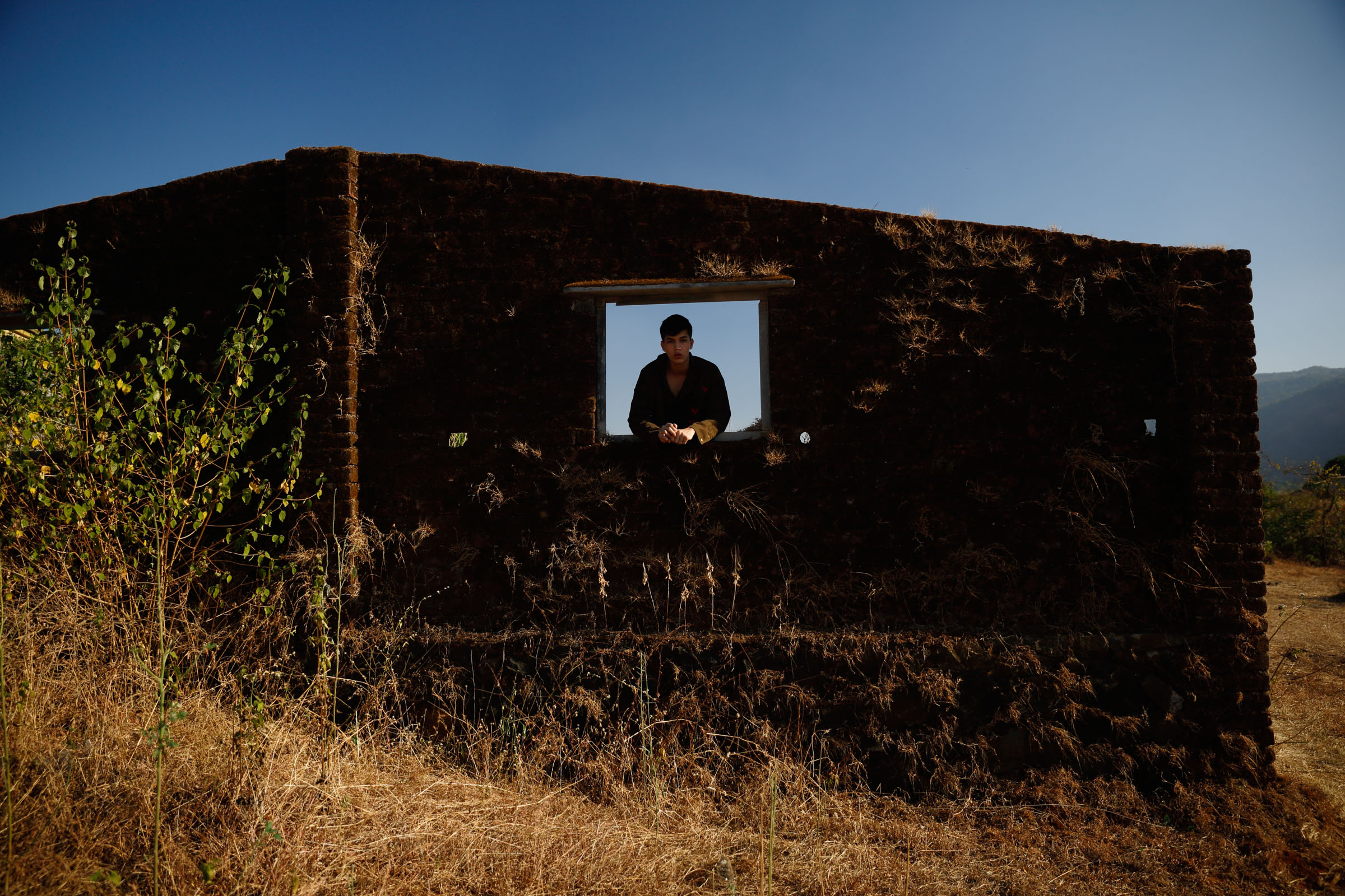 Kriator-Photographer-Country Roads_15.jpg