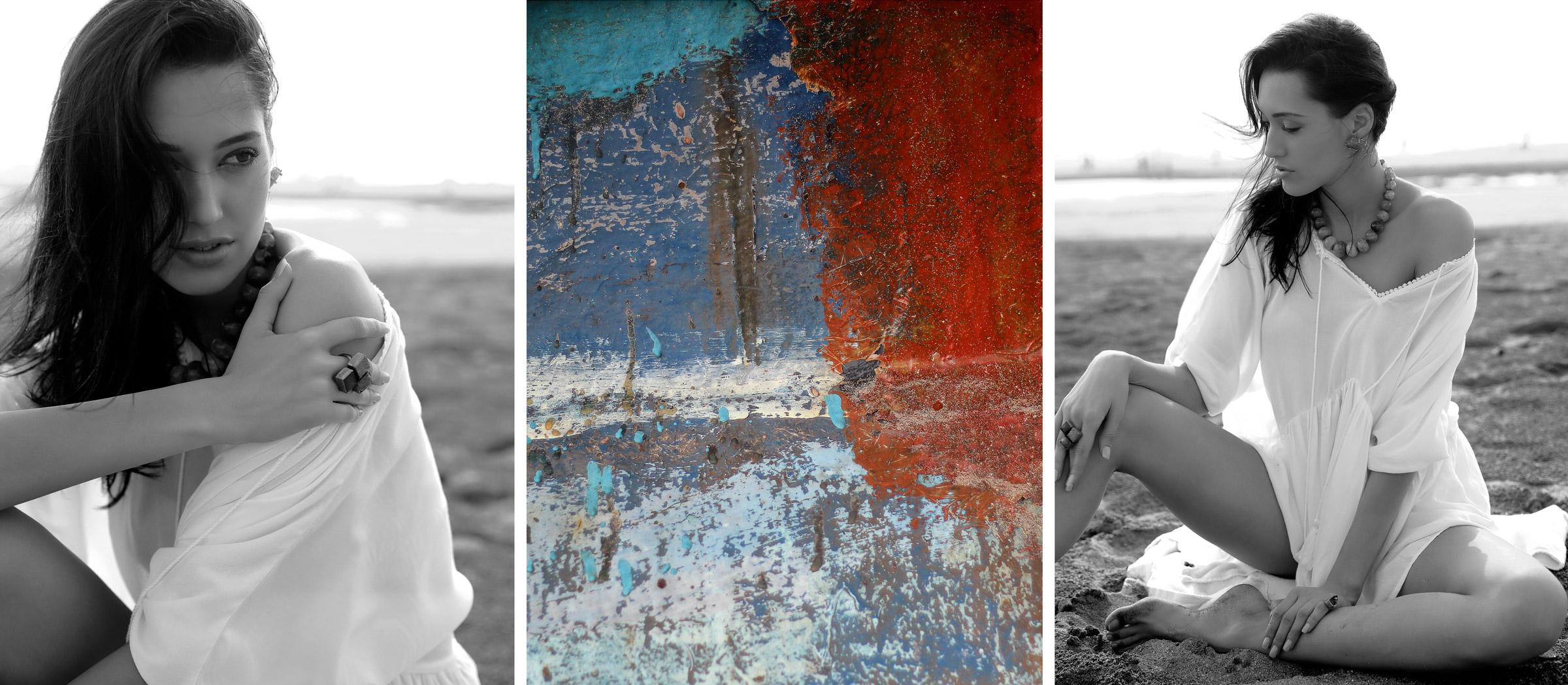 Kriator-Photographer-Vanitas_03.jpg