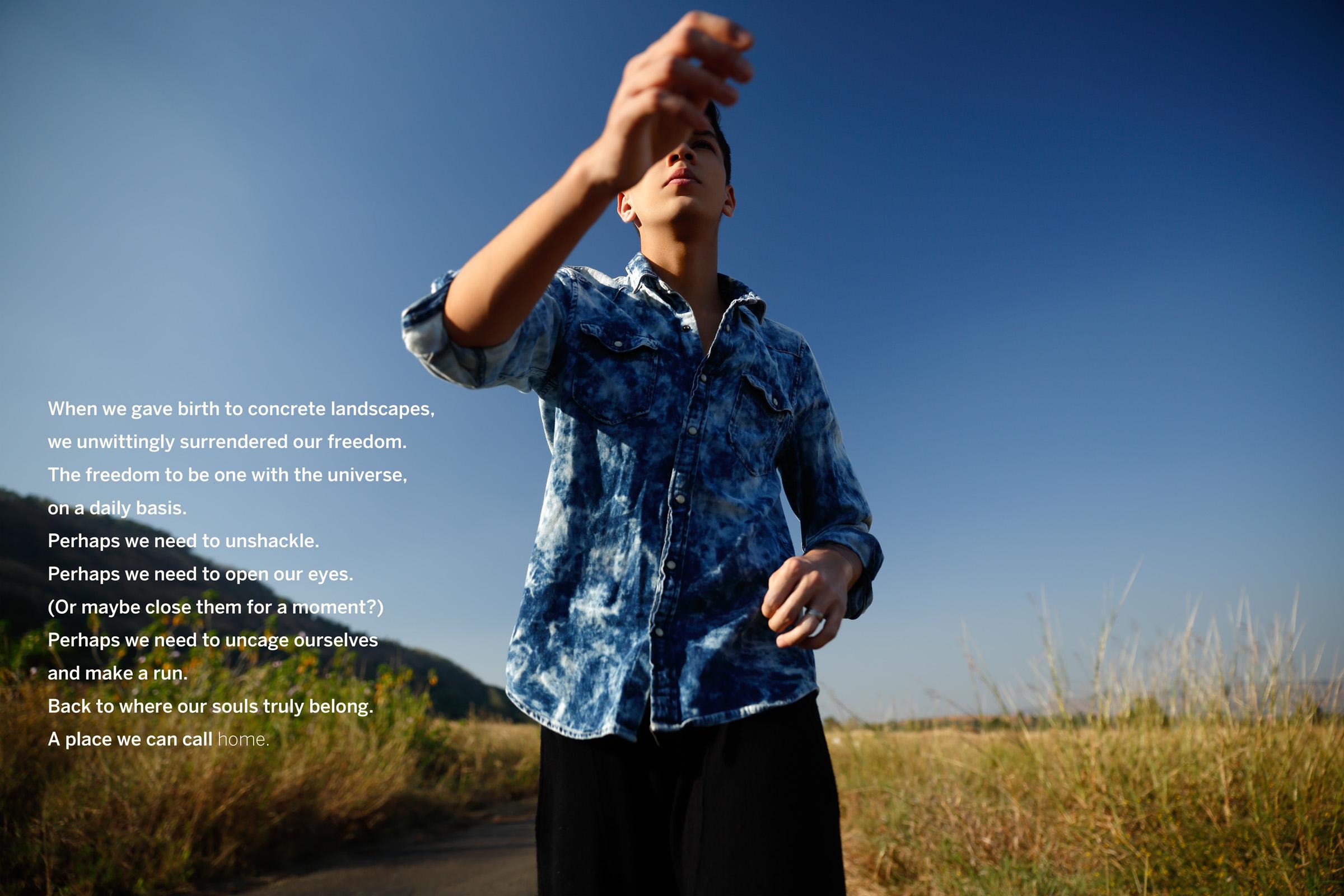 Kriator-Photographer-Country Roads_16.jpg