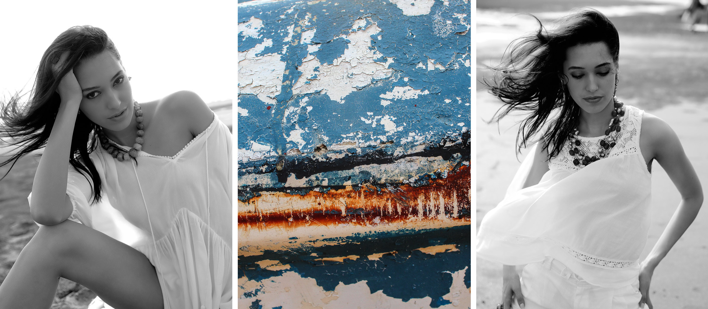 Kriator-Photographer-Vanitas_08.jpg