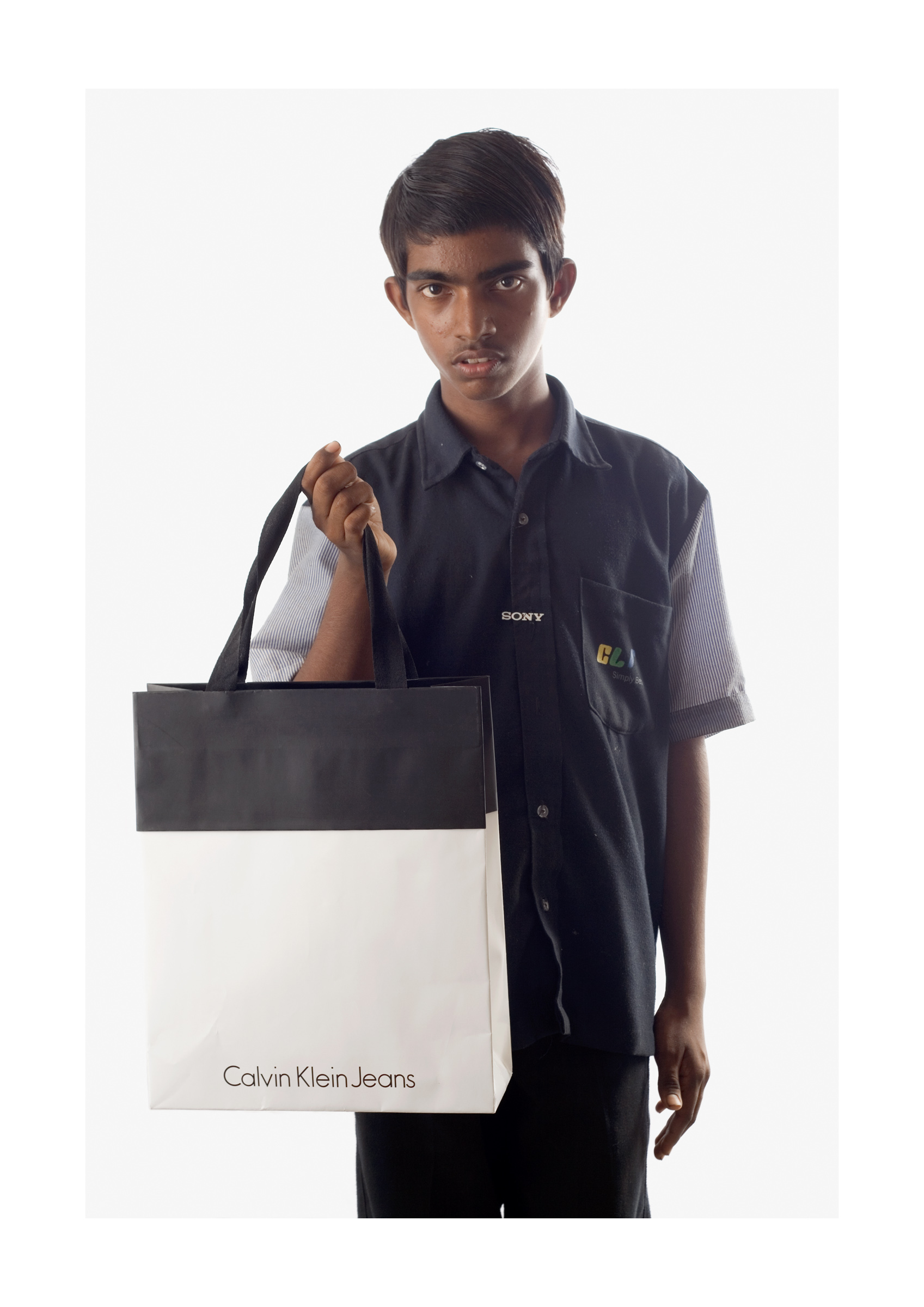 Kriator_Photographer_MindtheGap_Calvin Klein Jeans 1.jpg