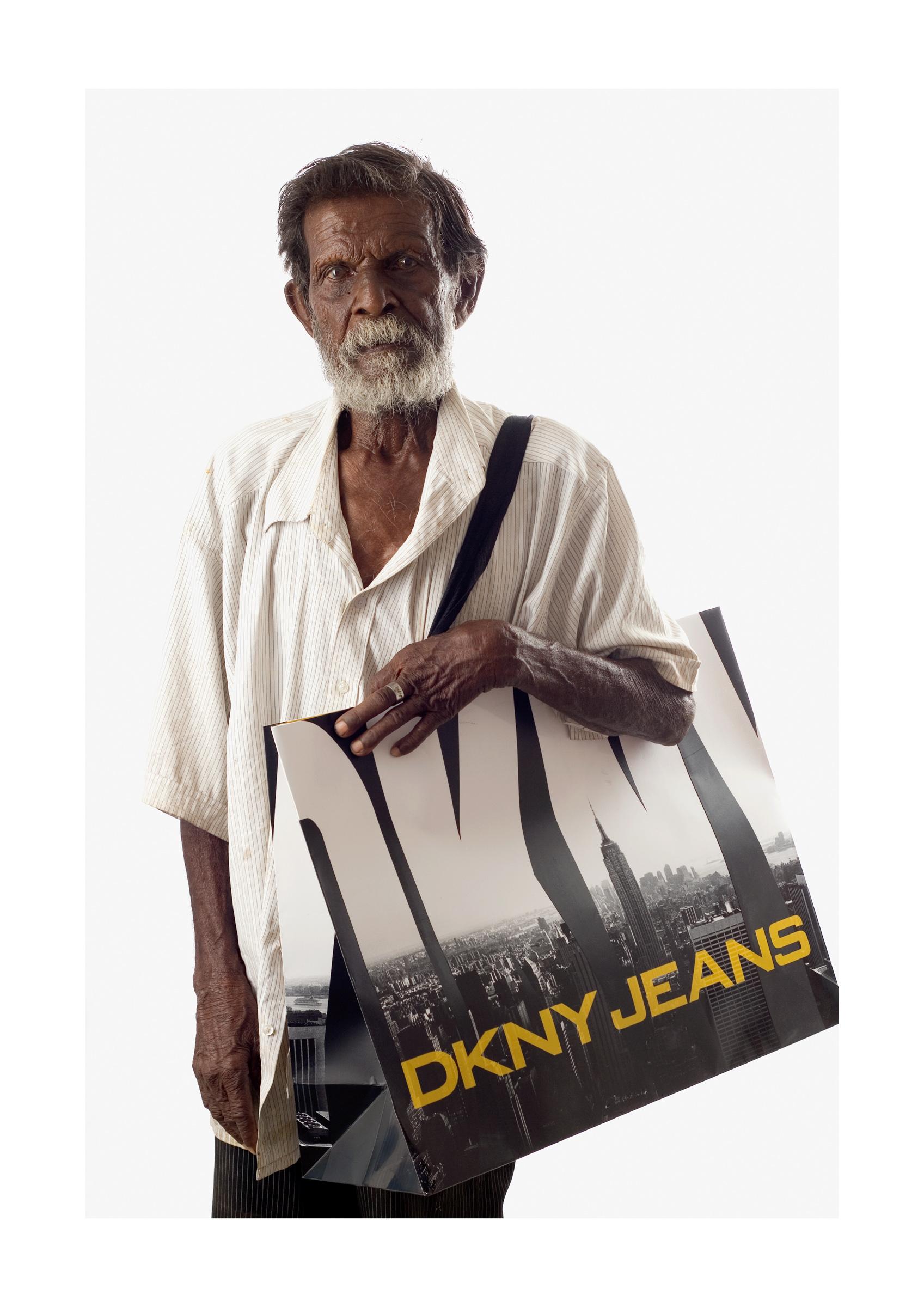 Kriator_Photographer_MindtheGap_DKNY Jeans 1.jpg