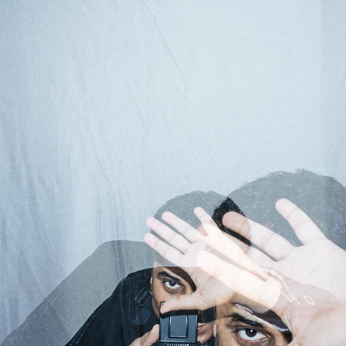 Kriator-About Me-Selfie.jpg