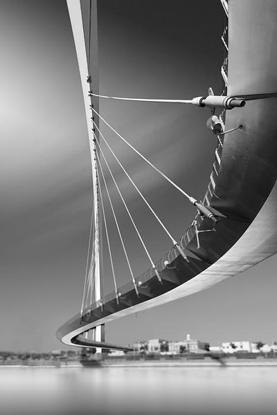 Bridge Study 7