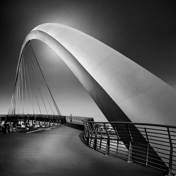 Bridge Study 2
