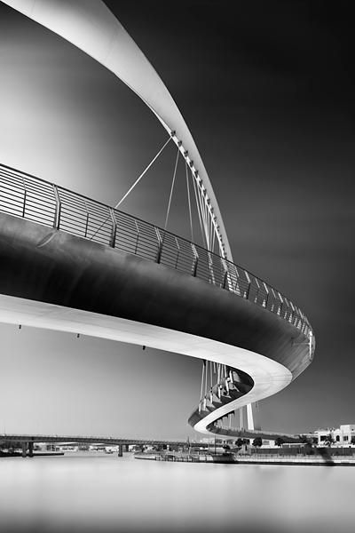 Bridge Study 1