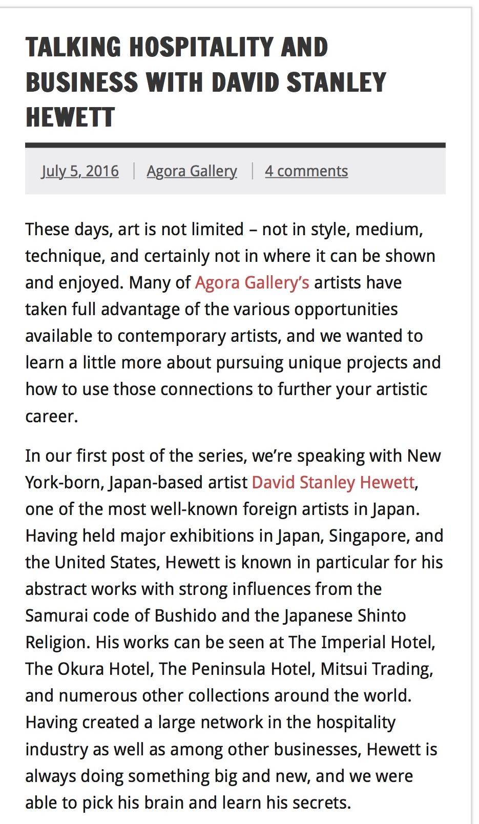 Agora Gallery New York Interview 1.jpg