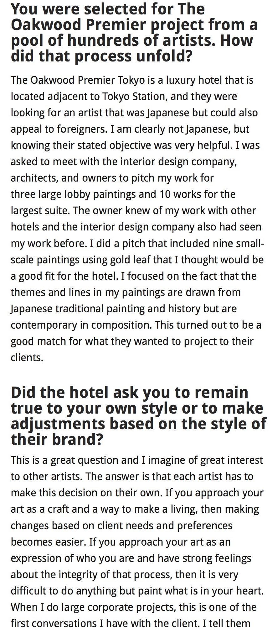 Agora Gallery New York Interview 7.jpg