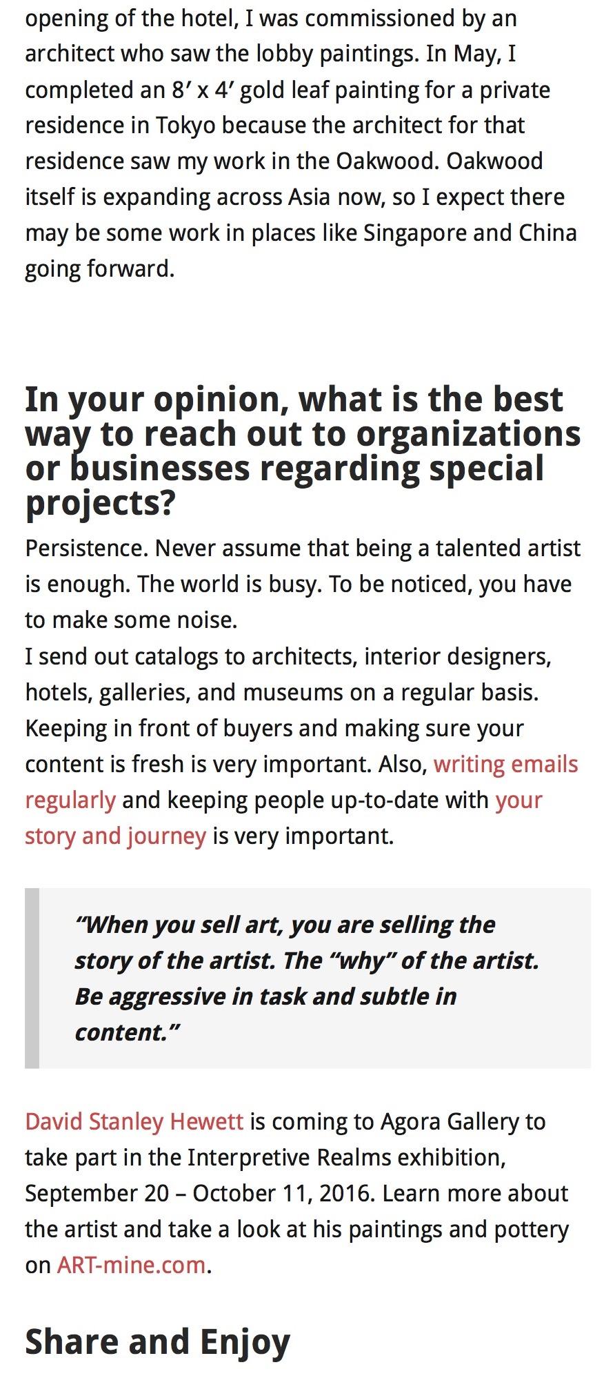 Agora Gallery New York Interview 10.jpg